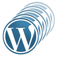 multiple-wordpress