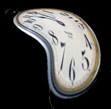 soft-clock