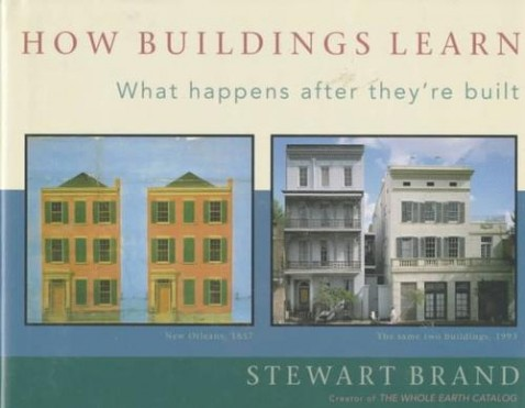 how-buildings-learn